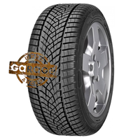 Goodyear 235/45R17 97V XL UltraGrip Performance + TL FP M+S