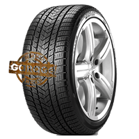 Pirelli 255/60R17 106H Scorpion Winter TL