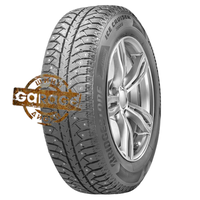 Bridgestone 175/65R14 82T Ice Cruiser 7000S TL (шип.)