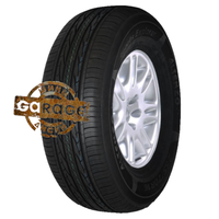 Altenzo 265/70R18 116H Sports Explorer TL