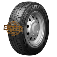 MARSHAL 195/60R16C 99/97T Winter PorTran CW51 TL