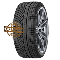 Michelin 255/35R18 94V XL Pilot Alpin PA4 A.P.