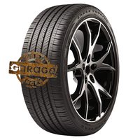 Goodyear 295/40R20 106V Eagle Touring N0 TL FP