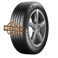 Continental 175/70R14 84T EcoContact 6