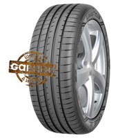 Goodyear 275/45R21 110Y XL Eagle F1 Asymmetric 3 SUV FP