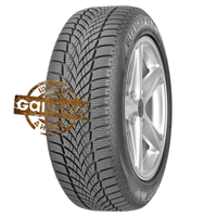 Goodyear 225/55R16 99T XL UltraGrip Ice 2 M+S