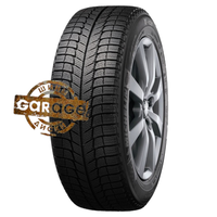 Michelin 185/60R15 88H XL X-Ice XI3 TL