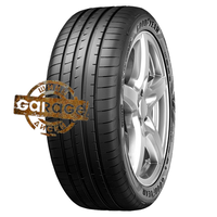 Goodyear 235/55R17 99H Eagle F1 Asymmetric 5
