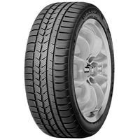 Nexen Автошина 235/55/R19 Nexen Winguard Sport XL 105V Зима