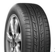 Cordiant Автошина 205/55/R16 Cordiant Road Runner PS-1 94H Лето