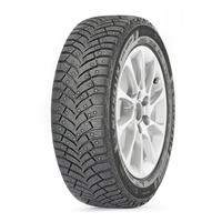 Michelin Автошина 225/60/R17 Michelin X-Ice North 4 103T Зима Шип