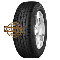 Continental 255/50R20 109V XL ContiCrossContact Winter TL FR