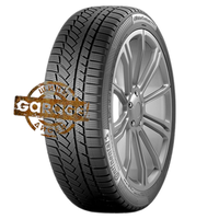 Continental 215/50R17 95H XL ContiWinterContact TS 850 P FR
