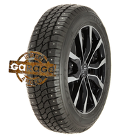 Tigar 195/75R16C 107/105R Cargo Speed Winter TL (шип.)