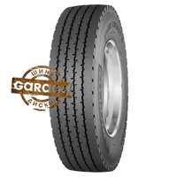 Michelin 315/80R22,5 156/150L X Line Energy D TL