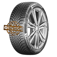 Continental 215/55R16 93H ContiWinterContact TS 860