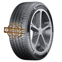 Continental 215/65R16 98H PremiumContact 6