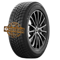 Michelin 275/55R20 113T X-Ice Snow SUV