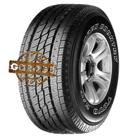 Toyo 265/75R16 116T Open Country H/T