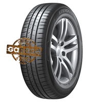 Hankook 205/60R15 91H Kinergy Eco 2 K435 TL