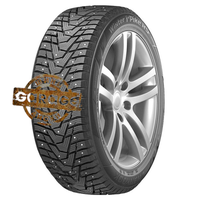 Hankook 235/70R16 109T XL Winter i*Pike X W429A (шип.)