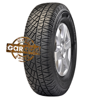 Michelin 255/65R17 114H XL Latitude Cross TL