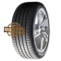 Goodyear 255/45R19 104Y XL Eagle F1 Asymmetric 3 AO1 TL FP