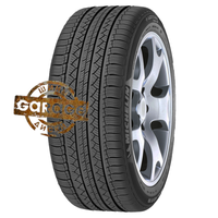 Michelin 255/55R18 109V XL Latitude Tour HP N1 TL