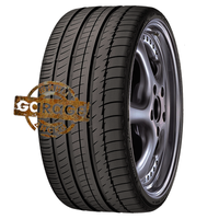 Michelin 295/30ZR19 100(Y) XL Pilot Sport PS2 N2 TL