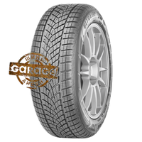 Goodyear 275/40R21 107V XL UltraGrip Performance Gen-1 TL FP