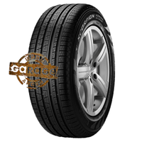 Pirelli 255/50R19 103W Scorpion Verde All-Season TL