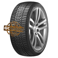 Hankook 245/45R19 102V Winter i*cept Evo 3 W330