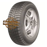 Tigar 185/70R14 88T Winter 1 TL