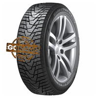 Hankook 185/55R15 86T XL Winter i*Pike RS2 W429 (шип.)