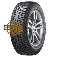 Hankook 245/70R16 107T Winter I*cept X RW10