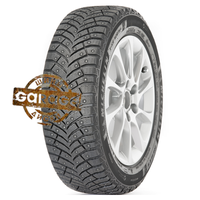 Michelin 225/45R18 95T XL X-Ice North 4 TL (шип.)