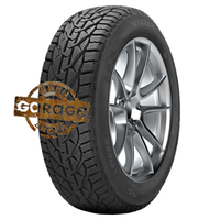 Tigar 205/55R17 95V XL Winter