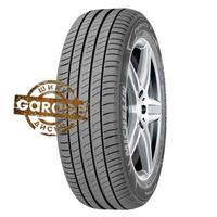 Michelin 225/55R18 98V Primacy 3 TL