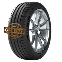 Michelin 245/45ZR19 102Y XL Pilot Sport 4 E TL