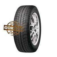 Michelin 255/50R19 107H XL Latitude X-Ice 2 TL