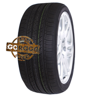 Altenzo 325/30R21 108V XL Sports Navigator
