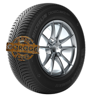 Michelin 275/45R20 110Y XL CrossClimate SUV