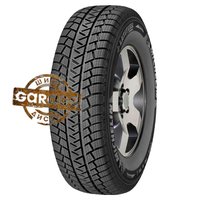 Michelin 255/55R18 105H Latitude Alpin MO TL