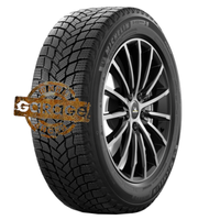 Michelin 195/65R15 95T XL X-Ice Snow