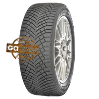 Michelin 265/55R20 113T XL X-Ice North 4 SUV TL (шип.)