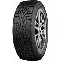 Cordiant Автошина 175/65/R14 Cordiant SNOW CROSS PW-2 82T Зима Шип