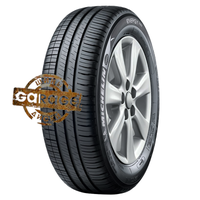 Michelin 195/65R15 91H Energy XM2 GRNX TL
