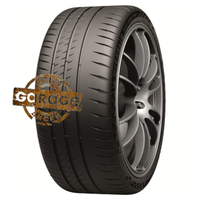 Michelin 305/30ZR21 104(Y) XL Pilot Sport Cup 2 Connect TL